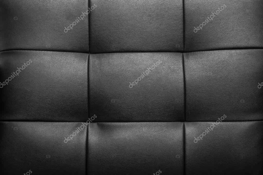 Texture Pelle Divano.Divano In Pelle Texture Sfondo Foto Stock C Camaralenta