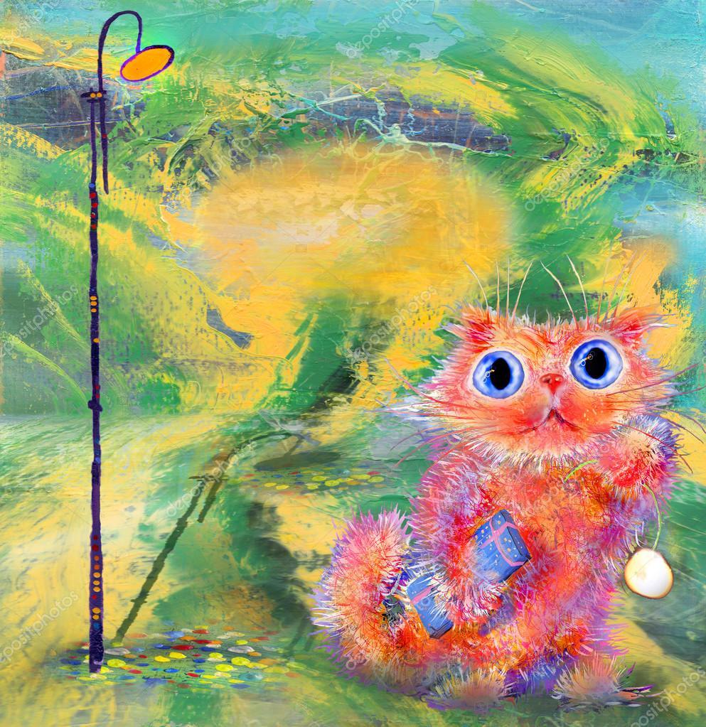 photo de chatte rose filles ébène photo