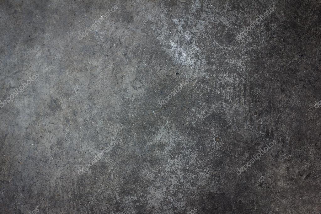 Betonfußboden graue textur der betonfußboden stockfoto edlits 59714475
