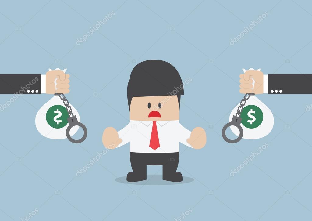 Nejvýhodnější bankovní půjčky web picture 1
