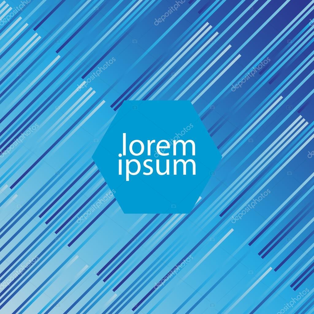 Broschüre-Cover-Design mit Bewegung Hintergründe gesetzt. Vorlagen ...