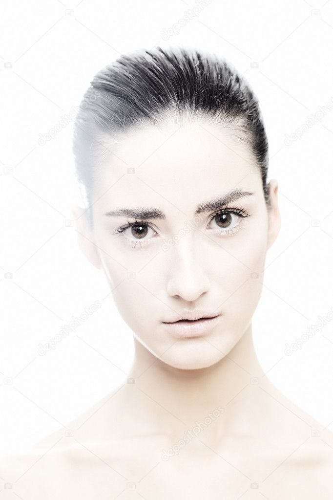 meztelen balck nők