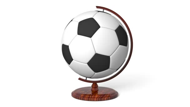 fotbal, fotbal, kůže, míč, světa, po celém světě, fifa, uefa, liga, mistr, koule, hra, hrát, izolované, sportovní, cíl, vyhrát, vykreslení, pohár, singl, pozadí, Pentagonu, volný čas, zápas, kop, mistrovství, skóre, ilustrace, vybavení, glóbus, rot