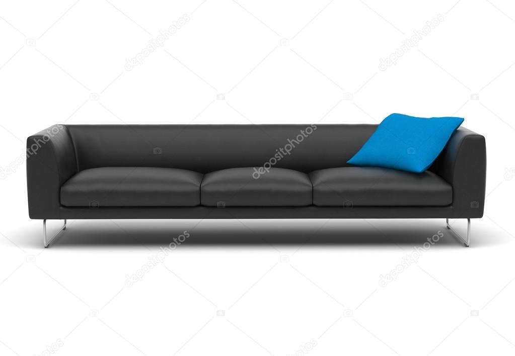 Cappellini Elan Sofa Dimensions Catosfera Net