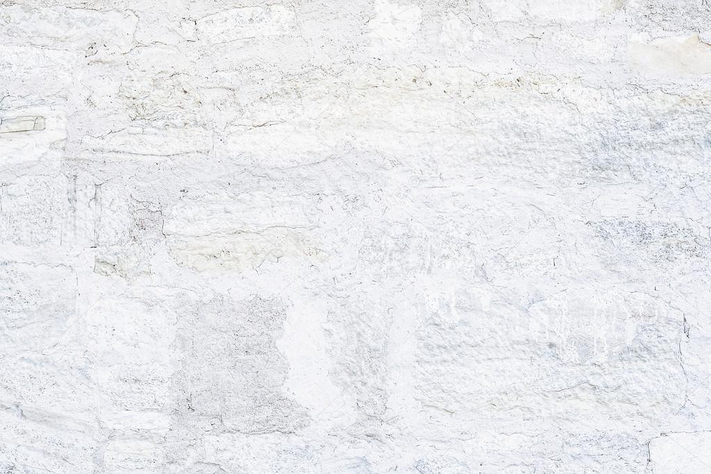 texture de mur en pierre blanche photographie sonyakamoz 103532006. Black Bedroom Furniture Sets. Home Design Ideas