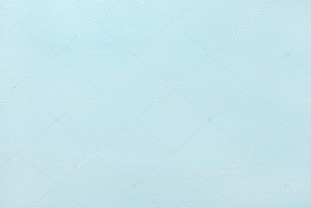 Texturas De Colores Pastel: Sky-blue Pastel Color Painted Wooden Texture