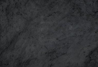 slate stone texture