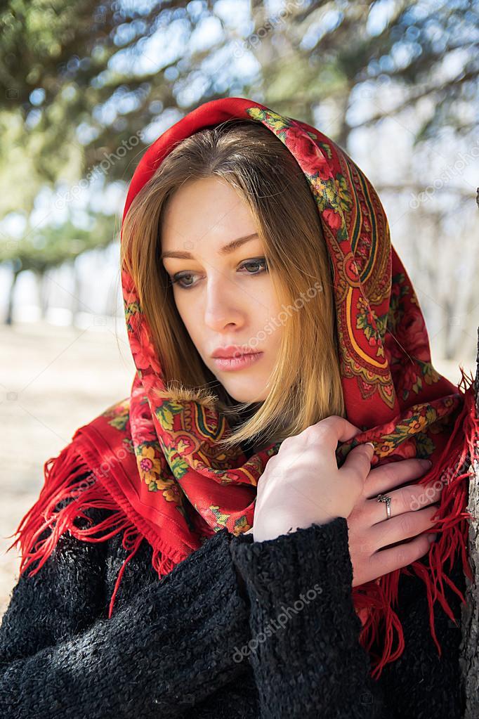 Trouver femme russe
