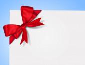 Veselé Vánoce a šťastný Nový rok přání.
