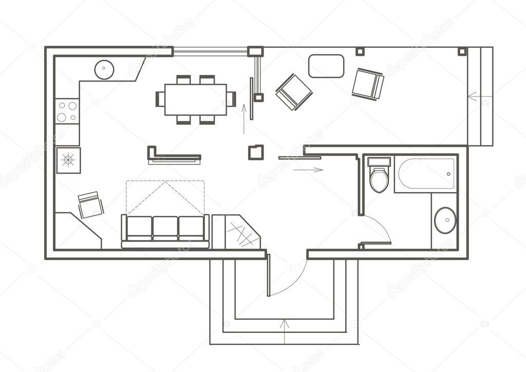 tanok911 119304970. Black Bedroom Furniture Sets. Home Design Ideas