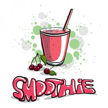SmoothieVector32