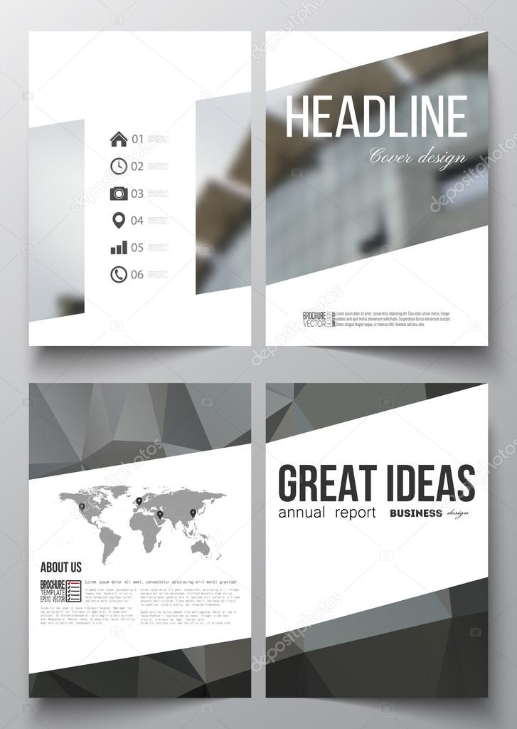 Landscaping Business Black And White Flyers Ideas Mersnoforum