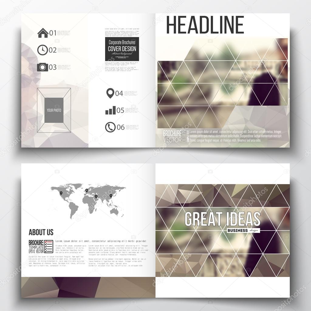 Comfortable 1.5 Inch Hexagon Template Huge 101 Modern Resume Samples Shaped 1500 Claim Form Template 16 Birthday Invitation Templates Young 18 Year Old Resume Sample Fresh2 Page Resumes Samples Set Of Square Design Brochure Template. Polygonal Background ..