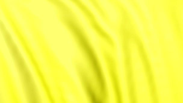 Művészeti színes sárga mozgás háttér.