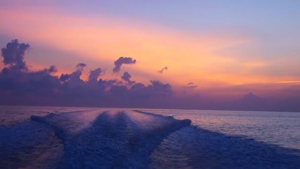 A Florida Keys Sósvízi horgászat
