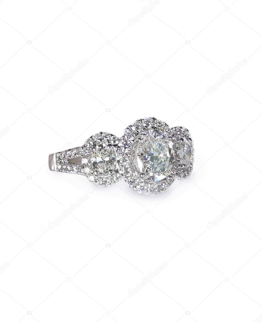— Mariage Bague Diamant De Halo Photographie Fiançailles kXiuPZ
