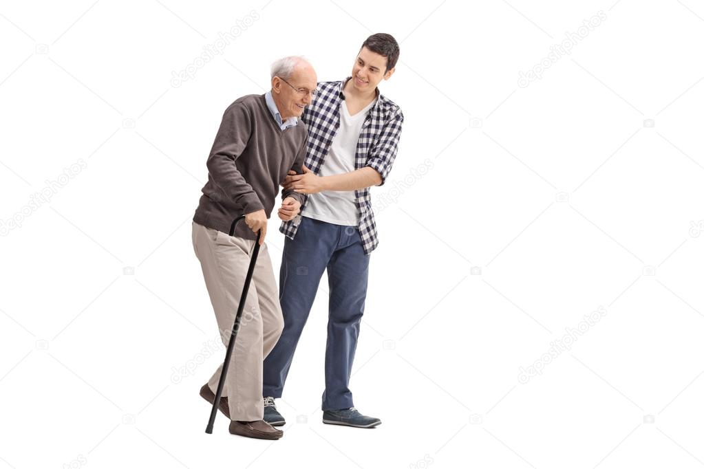Colorado Christian Senior Singles Online Dating Service