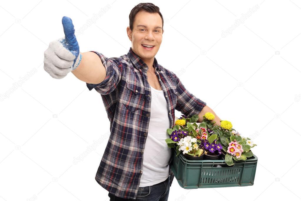 Садовник дает чуваку, моя голая жена частное фото и видео