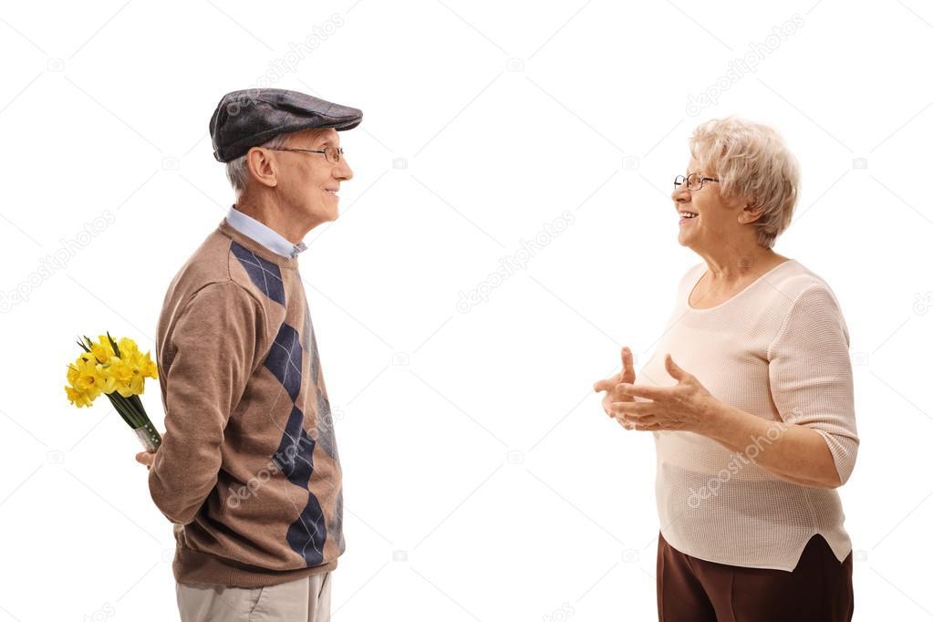 19 tekens je bent een loser dating