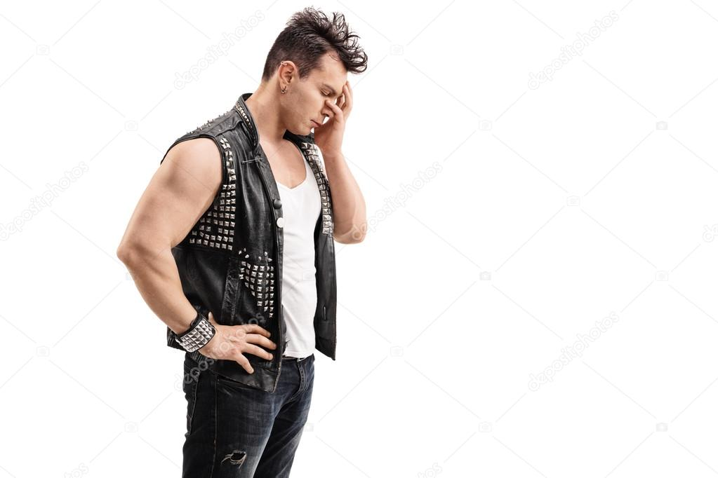 Kühlschrank Punk : Kühlschrank punk liebherr schloss kühlschrank punk mod british