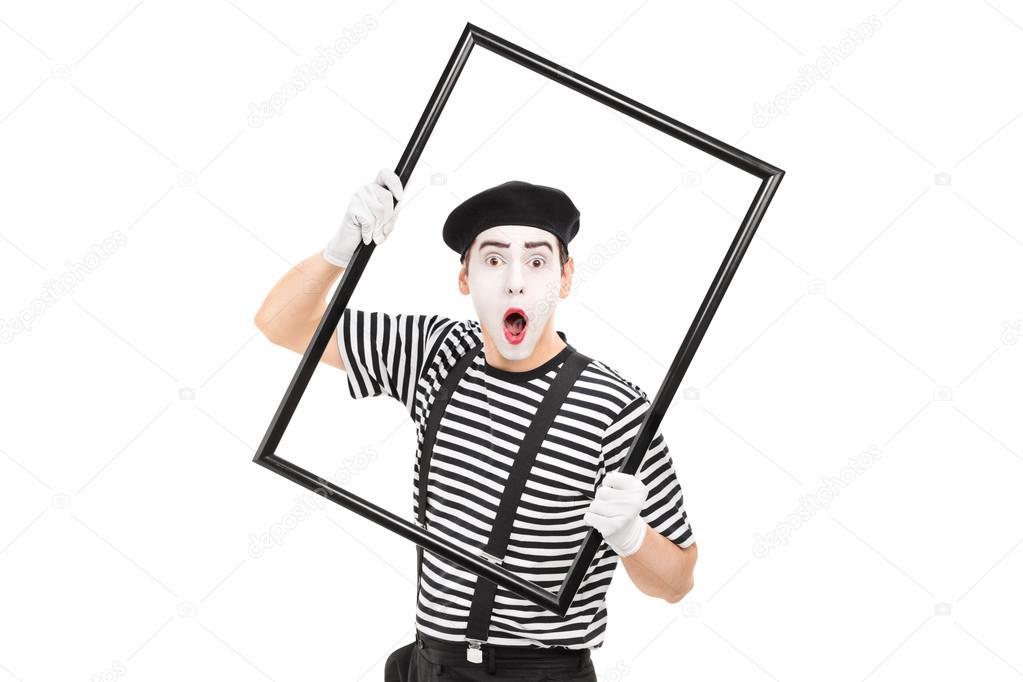 носят пантомима картинки на прозрачном фоне услугам гостей бесплатный