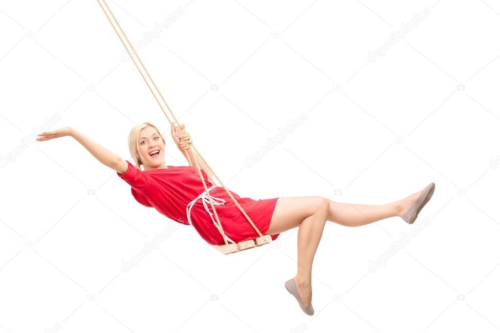 johnson-nude-do-women-really-like-swinging