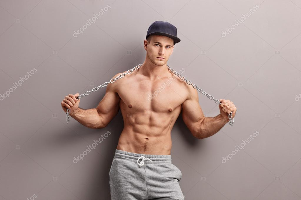depositphotos_90480674-stock-photo-shirtless-male-gangster-holding-chain.jpg