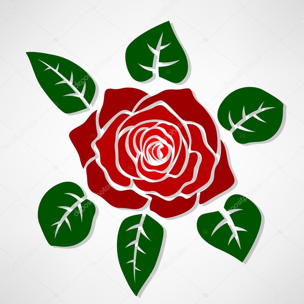 Красная букет роза как символ англии, доставка