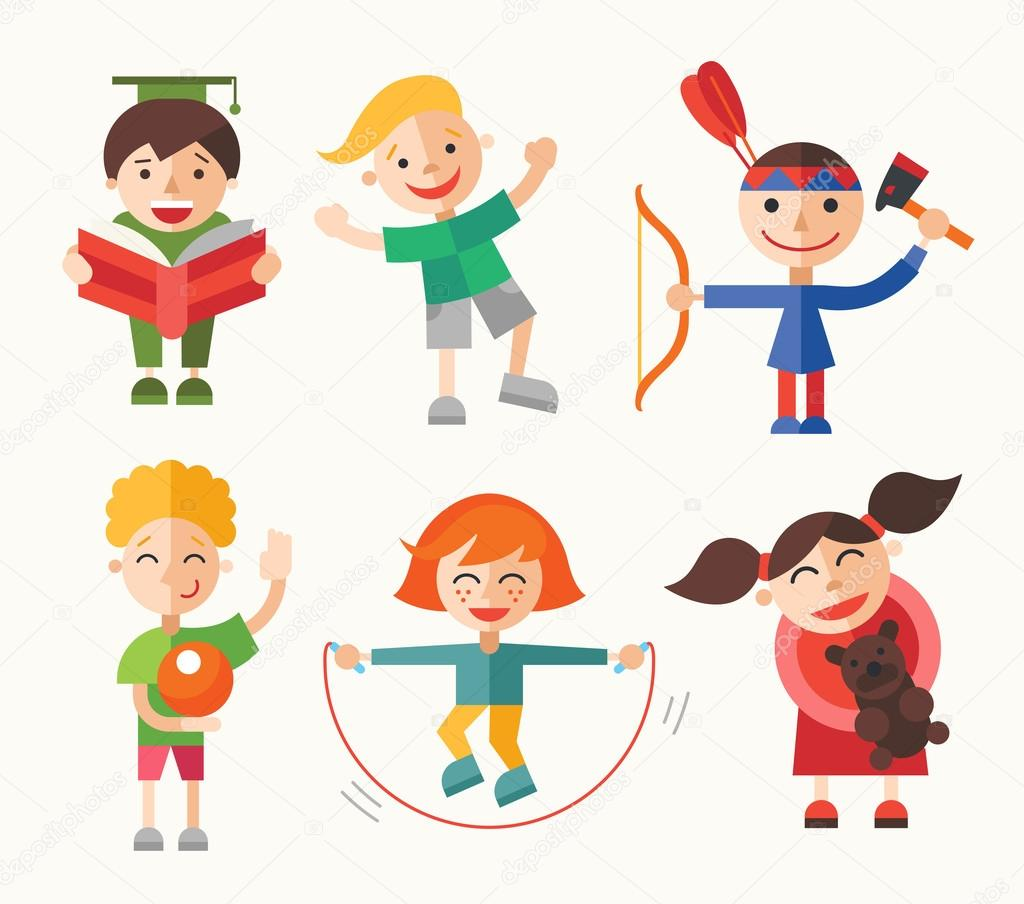 depositphotos_110051484-stock-illustration-children-and-their-hobbies-flat.jpg
