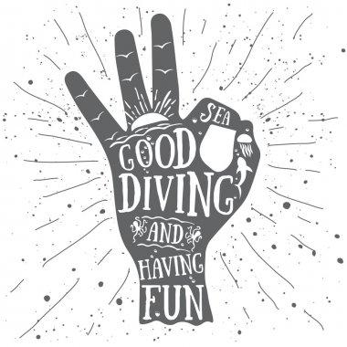 Diving_underwater_scuba_sign_ok