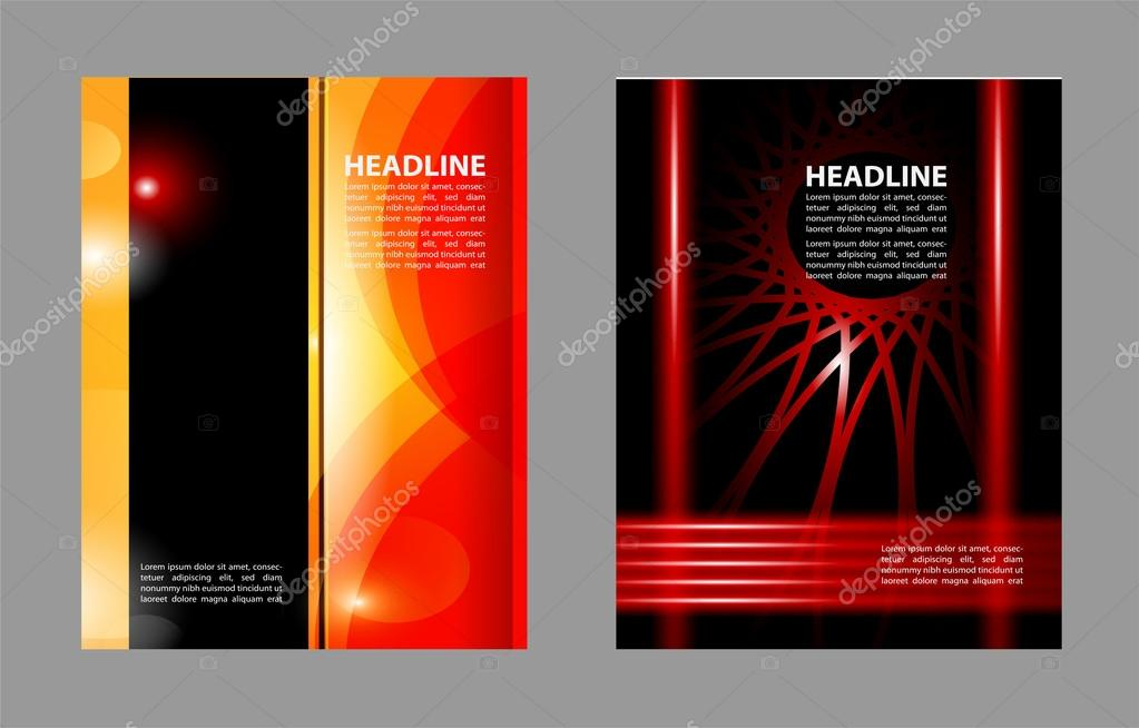 Professional Design Banners Line Banners