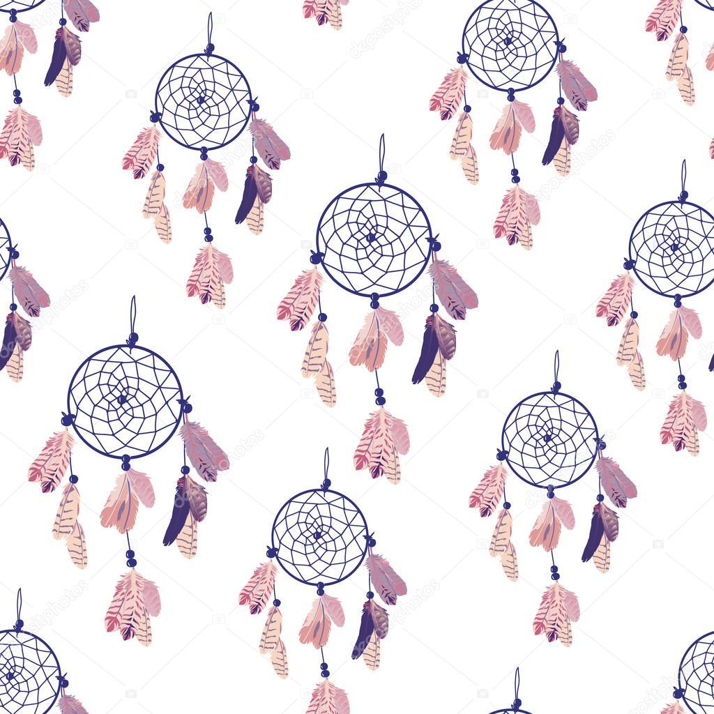 lavendertime_