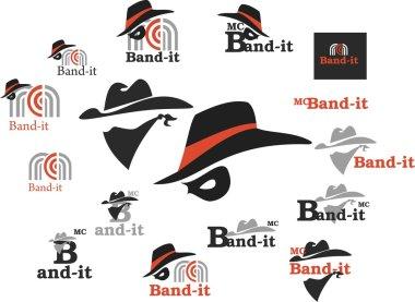 Logo for MC Bandit