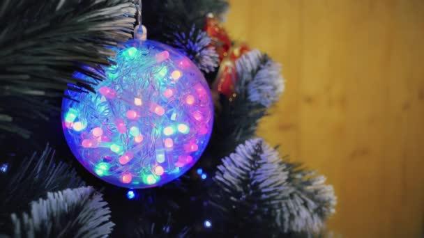 Vánoční strom zavřít