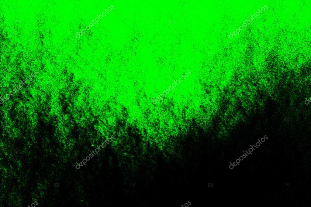 Immagini Verde Nero Sfondo Verde E Nero Foto Stock Vapm