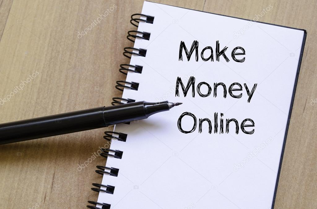 writing papers online for money Great online custom writing paper services that can write papers for money on any topic may play a vital role in a life of modern students one day in the future, you shall remember this moment you induced a decision to use our legit term paper writing service - a life-changing event that made your academic life.