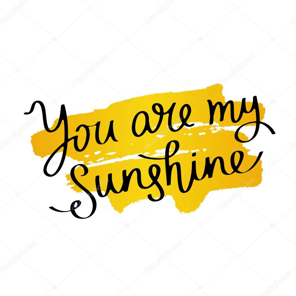 You are my sunshine clip art pictures to pin on pinterest thepinsta