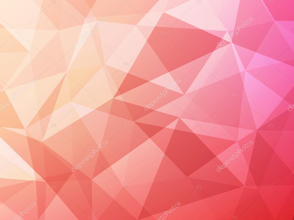 Dark Abstract Background Vector Free Download Download Lengkap