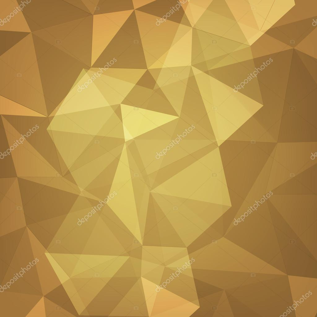 stock vector geometric background - photo #40