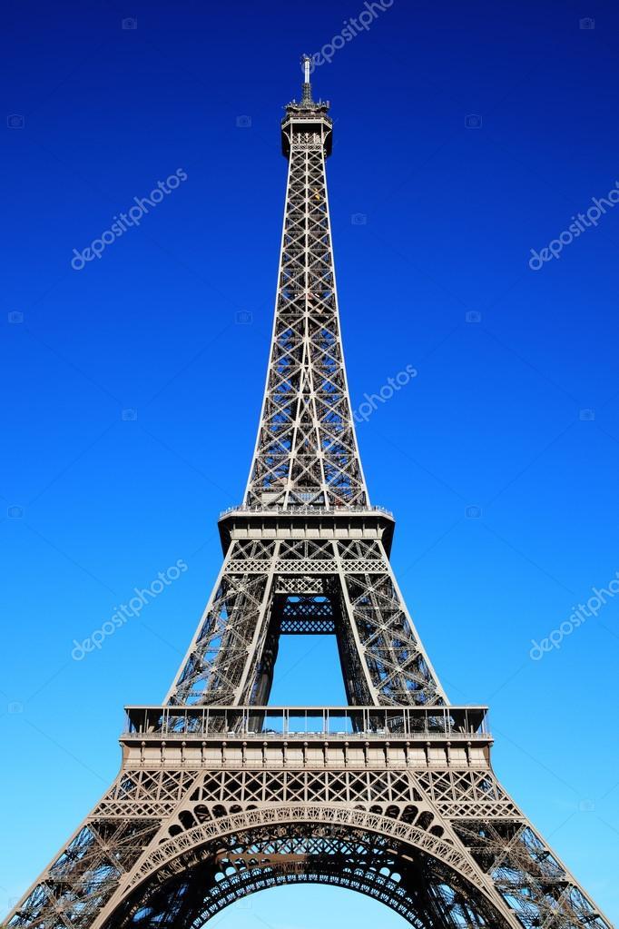 torre eiffel parís fotos de stock lenschanger 94926046