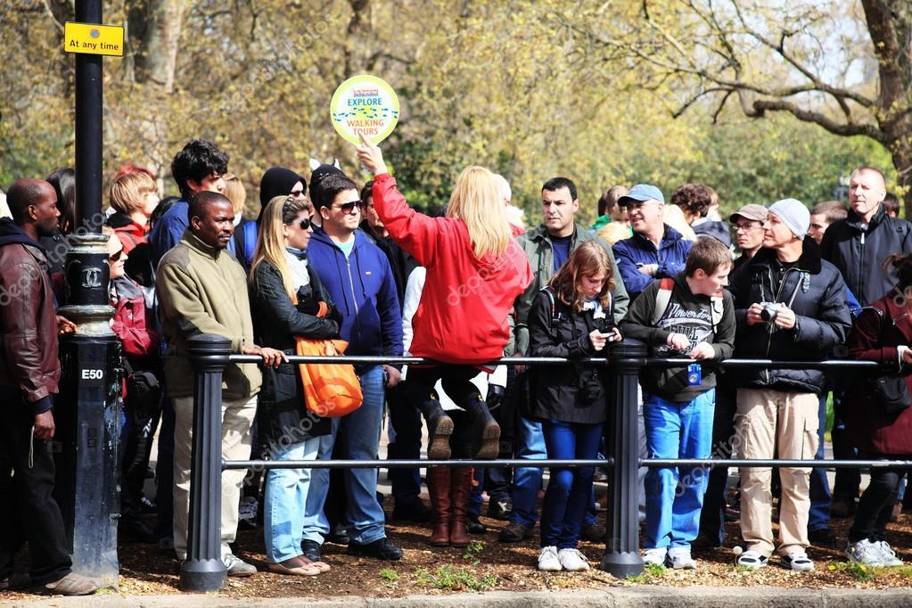 tour guide providing location based tourist information on Developing a tour guiding information system for tourism to provide location-based guiding information as tourism and mobile guides have.