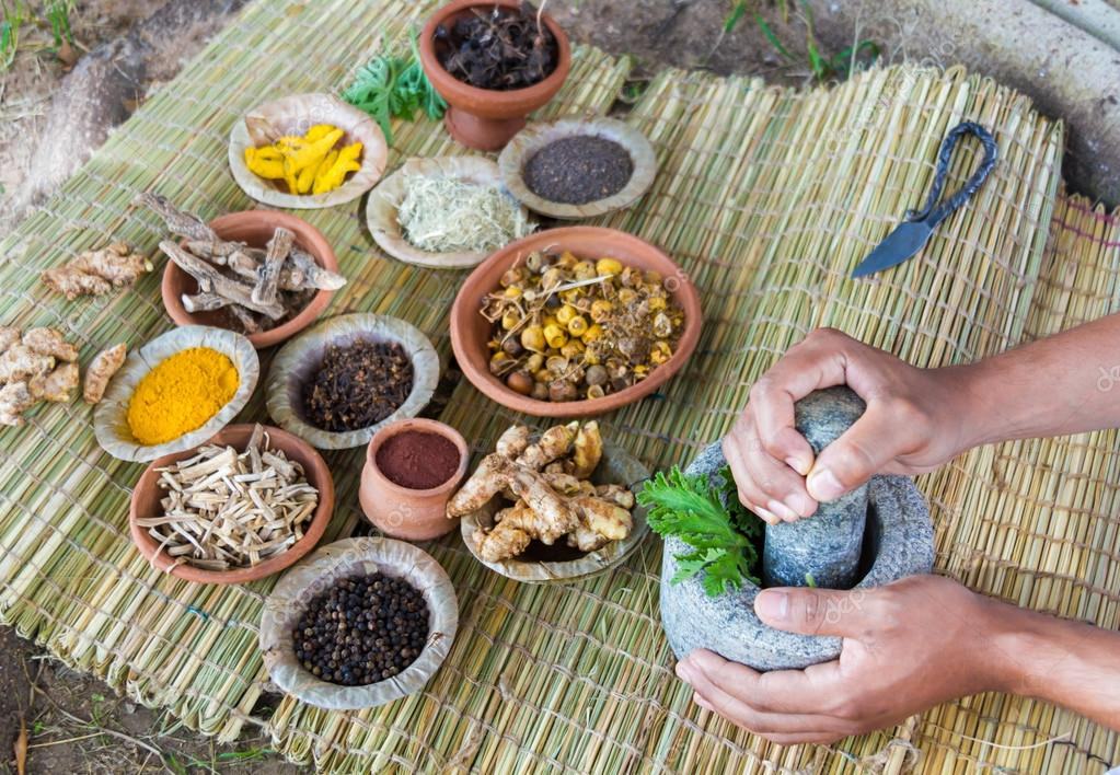 promote traditional indian medicine - 900×623