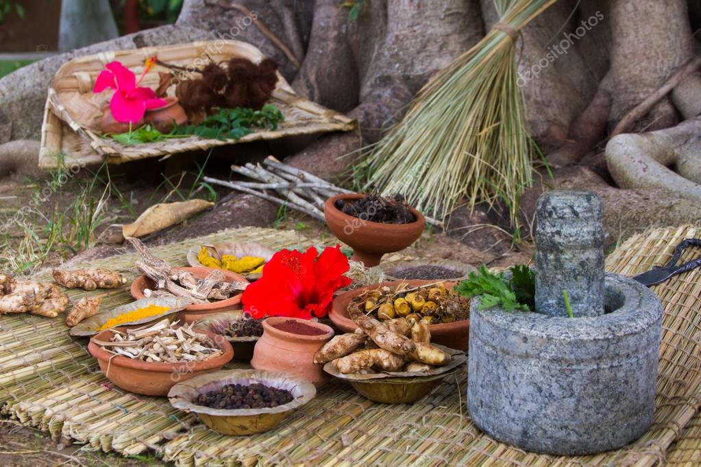 promote traditional indian medicine - HD 1248×835