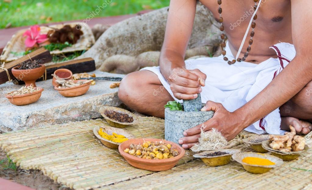 promote traditional indian medicine - 1200×628