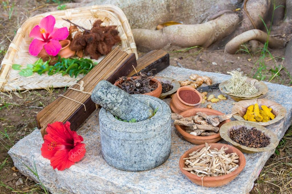 promote traditional indian medicine - HD 1266×844