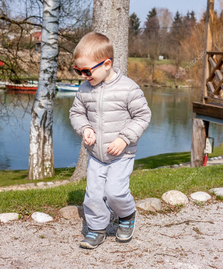 Buy Small stylish boy photo picture trends