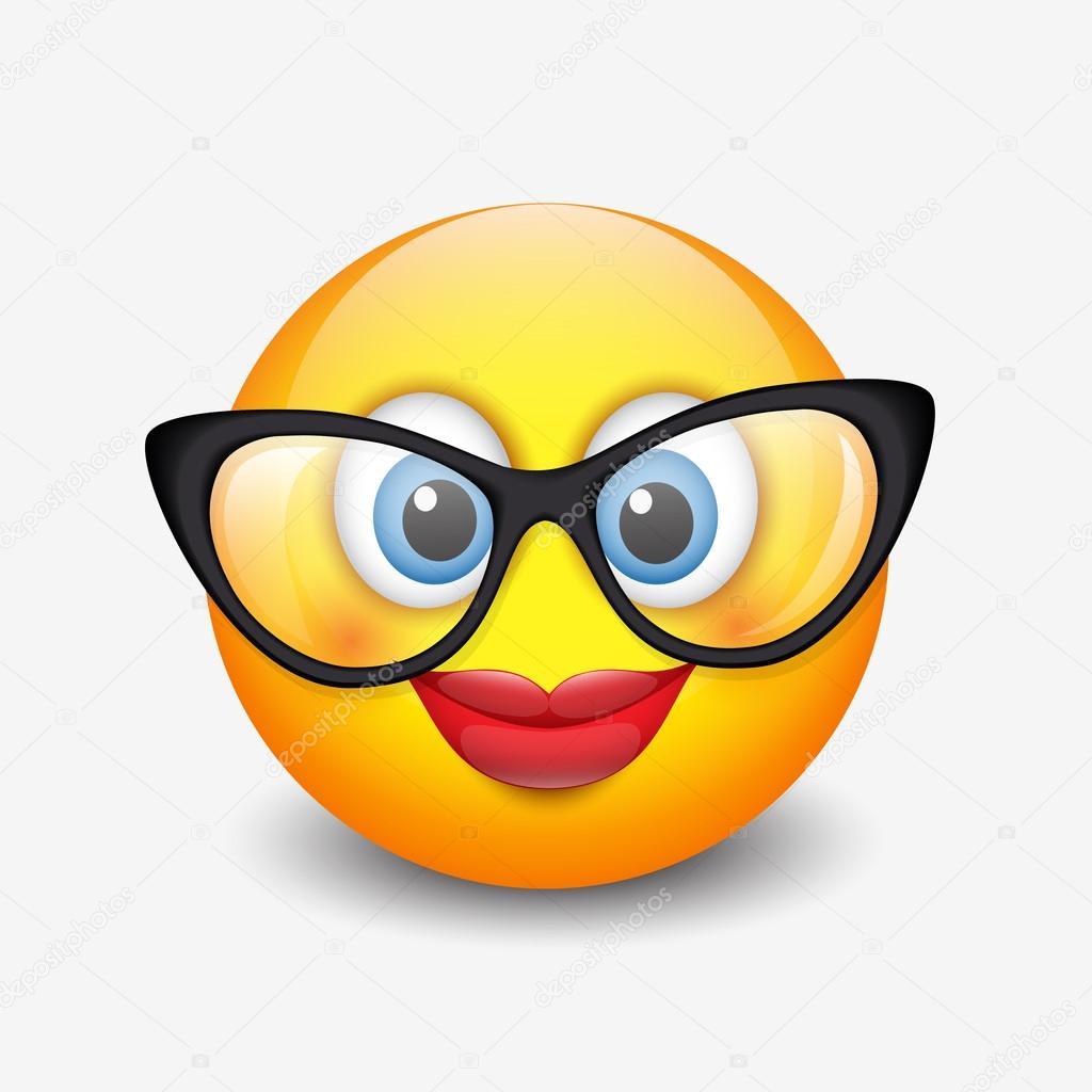 Cm Glasses