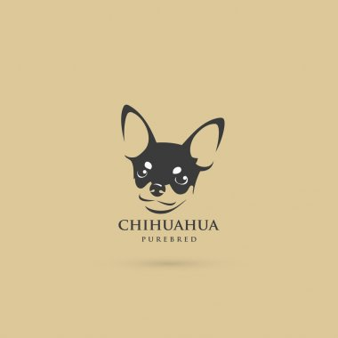 Chihuahua symbol