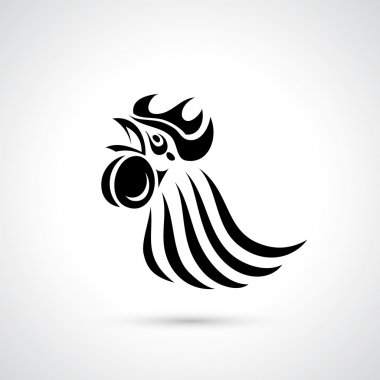Screaming Rooster icon
