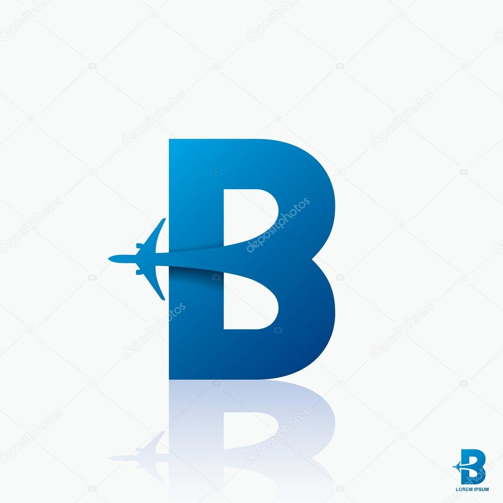 What Does B Stand For In Html Web Design